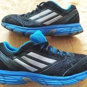 Кроссовки фирменные Adidas Furano 4 р.44-28см.