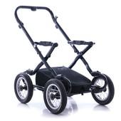 Шасси для коляски Navington Galeon'12 (T-wdz04-00010)