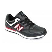 Мужские кроссовки New Balance S. Sgu