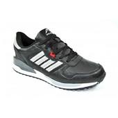 Мужские кроссовки Adidas sport