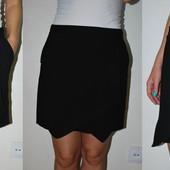 Модная юбка new look размер ХС(8)