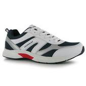 Мужские кроссовки Donnay р41