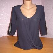 продам фирменную блузу Zara