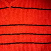Мужской свитер 4you (100% хлопок)