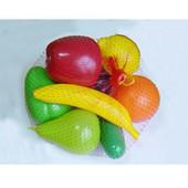 Набор продукты,овощи,фрукты много разных