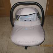 Автокресла для колясок baby design Dumbo lupo, Lupo комфорт,