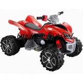 Детский квадроцикл BT-BOC-0060