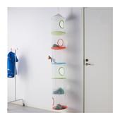 Подвесная секция для хранения Икеа Пс Фонгст. Икеа (Ikea)