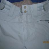 Продам  штаны Protest Boardwear (Голландия) для сноуборда р 46-48 (M)