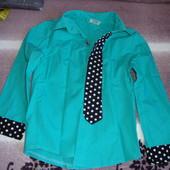 Продам супер рубашку