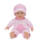 Пупс JC toys La Baby 11-Inch