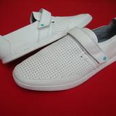 Туфли мокасины Boxfresh оригинал 44-45 размер
