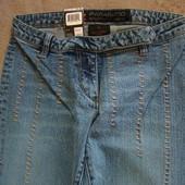Новые женские джинсы, Италия, на ОБ 92-96