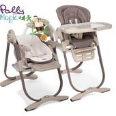 Новые стульчики Chicco Polly Magic 2015 с рождения Киев