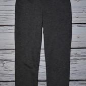 4 - 5 лет 104 - 110 см Обалденно модные фирменные штаны спортивные для девочки