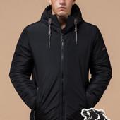 Куртка зимняя Недорого Braggart 2066