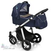 Универсальная коляска Baby Design Lupo Comfort