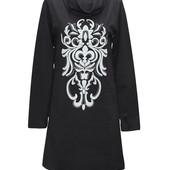 Платье Анжелика, классика, ворот