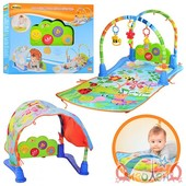 Коврик для младенца 0837 NL