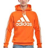 Толстовка на байке Adidas, р. S-XL, Индонезия, код as3