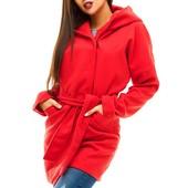 Стильное пальто ! Разные цвета! Супер цена!