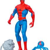 Распродажа - Марвел новый Человек-Паук  Marvel от Hasbro