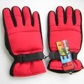 Перчатки Marlboro