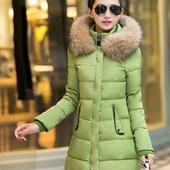 пуховик женский ХИТ! зимняя куртка дубленка парка шуба пальто термо пуховая сникерсы сапоги дутики