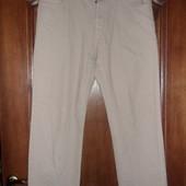 Джинсы мужские Zantos среднего размера w36\l32 Распродажа