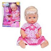 Кукла с хорошими волосами, для причесок, расческа, бигуди,арт RT05047. Доставка