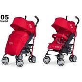 Прогулочная коляска трость Euro-Cart easyGo Ezzo