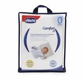 Ортопедическая подушка Comfort fit Chicco