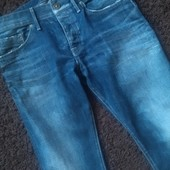 Шикарные джинсы Италия 32р