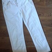 Тонкие джинсы Gap р. 32-30