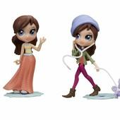 Распродажа - Литл Пет шоп Модница Блайс и зверюшка от Hasbro