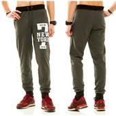 штаны 3 цвета