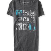 Легкие футболочки Aeropostale, S