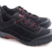 Зимние ботинки 41-46 размер Польша