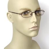 100 % оригинал, DKNY Donna karan Детские оправа очки, недорого