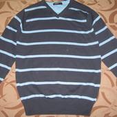 Светер (кофта, свитер) Cedarwood state розмір S. ріст 170 см