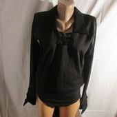 Продам блузу-бодик