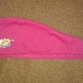 Полотенце для сушки волос от Disney
