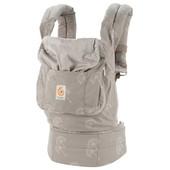 Эргономический рюкзак Ergobaby Carrier Organic Сollection Dandelion