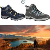 Новые мужские термо ботинки.Не промокают! р. 39-47