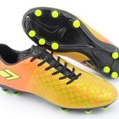 Футбольная обувь бутсы Difeno 38, 40, 41, 42, 43, 44 размер