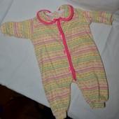 Фирменный бодик для куклы кукол одежда