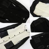 пальто женское осенние