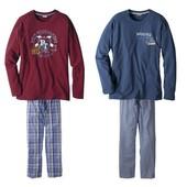 домашняя футболка пижамная XXL