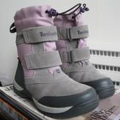 Ортопедическая обувь для взрослых нашла