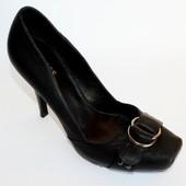 Туфли Guess,США, кожа полн, оригинал, 38 р